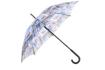 Barcelona paraplu
