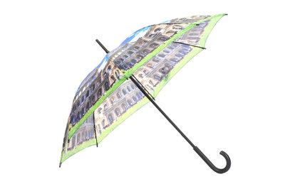 Rome paraplu