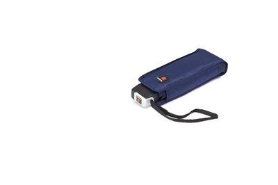 Knirps Fiber Y1 - Donkerblauw