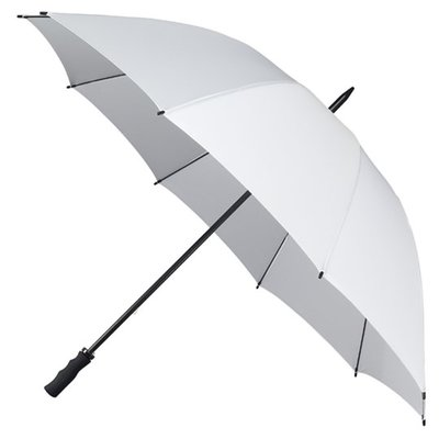 Stormparaplu met eigen bedrukking