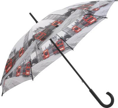Londen paraplu