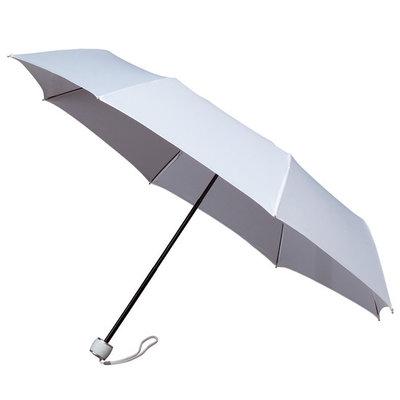 Opvouwbare paraplu met bedrukking