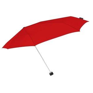 Aerodynamische paraplu