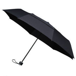 Eco Tasparaplu - Zwart