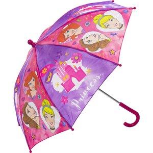 Disney Prinsessen paraplu