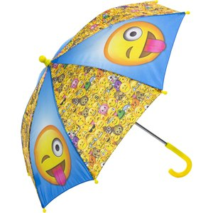 smiley paraplu