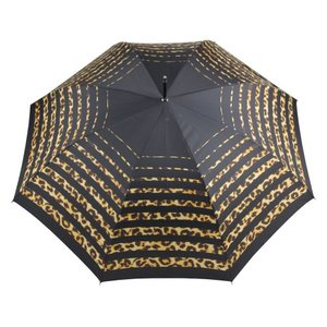 Paraplu tijgerprint