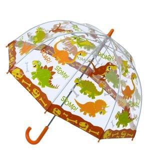 dino paraplu kinder