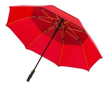 Falcone Rode Stormparaplu