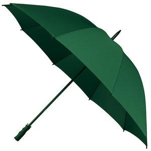 stormparaplu-groen
