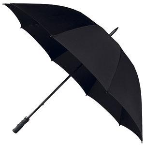stormparaplu-zwart