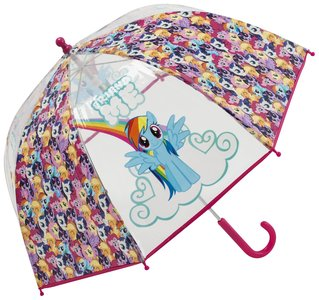 My Little Pony Paraplu