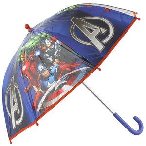 Avengers paraplu