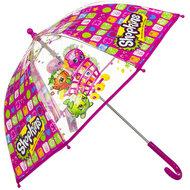 Shopkins paraplu